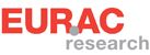 eurac-research-alpine-umwelt-logo