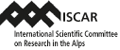 iscar-scientific-committee-research-alps-logo